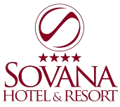 Sovana Resort Logo
