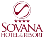 Sovana Resort Logo